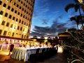 fortuna-hotel-hanoi