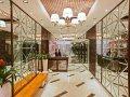 maison-d-hanoi-boutique-hotel